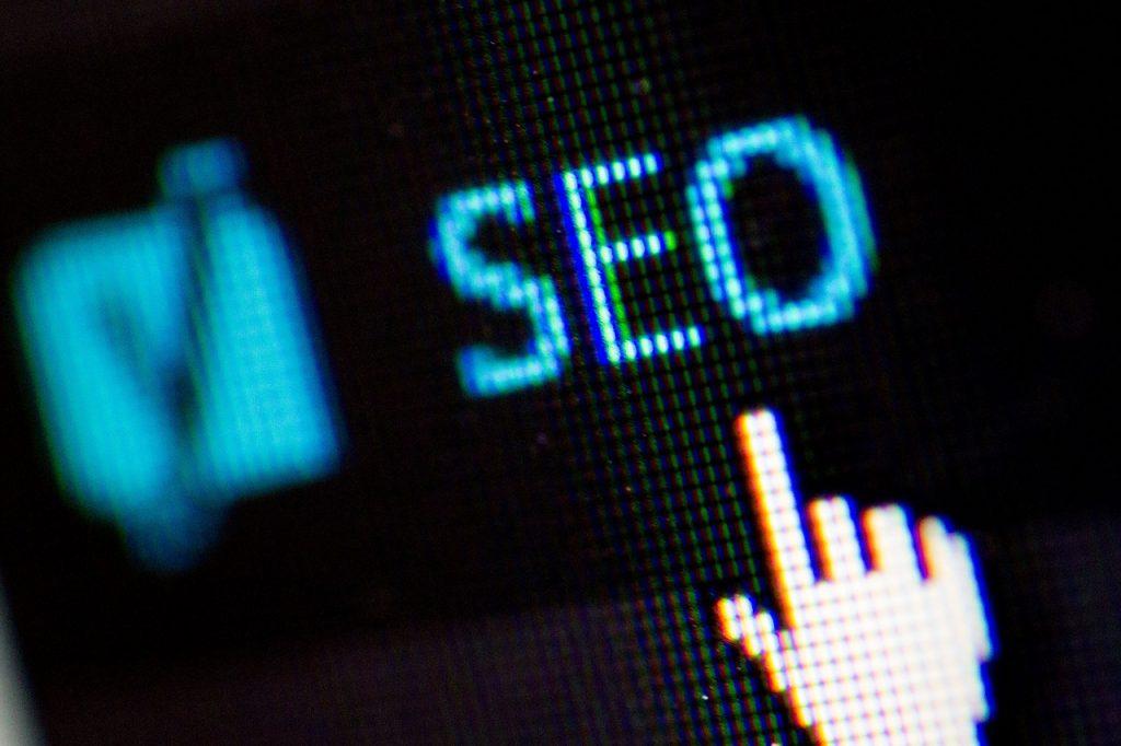 Mejores formas de hacer Posicionamiento Web